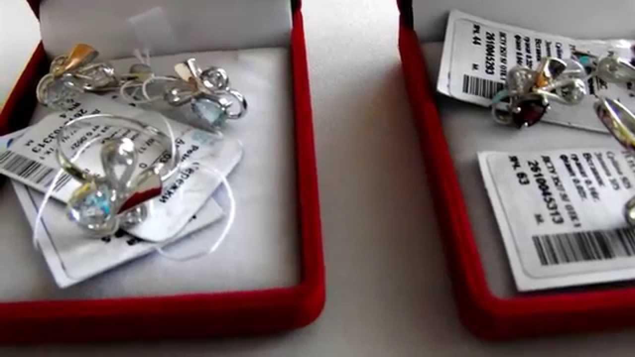 Купить серебряные серьги по низким ценам от ювелирной фабрики silvex 925. ✓ самые красивые серебряные украшения. ✓звоните и заказывайте. Интернет-магазин серебра ☎ +38 (073) 151‑01‑30.