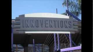 Mix - Innoventions Music Loop