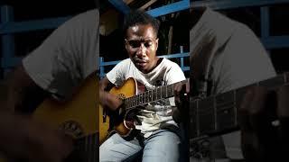 Download lagu Kasidah MASRAWAN Suara hati seorang tunanetra halmahera timur ( bicoli )