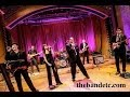 Indianapolis Wedding Band the band etc LetsGroove
