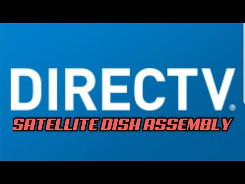 directv-satellite-dish-assembly-and-materials-list