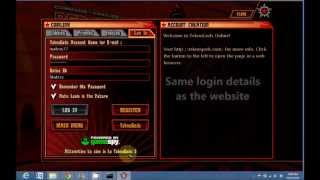 How to download and install Red Alert 3 and multipayer Tutorial. *HD Tutorial*