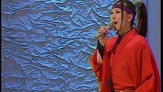前田有紀 - お前の涙を俺にくれ