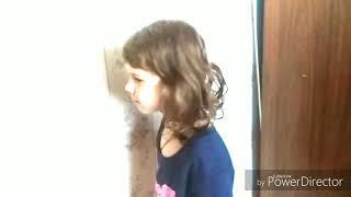 Клип/Лапки/Песня зайки ШНУФЕЛЯ