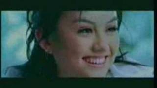 Agnes Monica - Jera (Official Video)