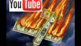 Massive YouTube Scam & Rip Off! Fake Money Making Systems