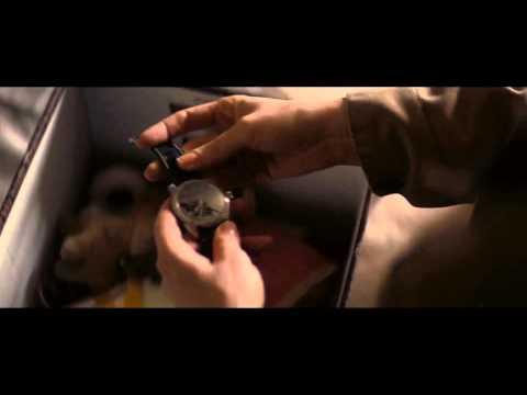 Interstellar - Hans Zimmer No Time For Caution - Music video 2015