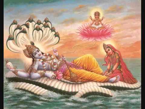 Guruvayurappan Devotional -Naaraayaneeyam- P Leela