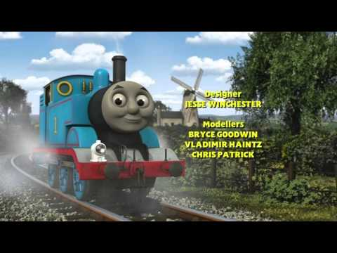 Victor Says Yes (UK Series 14)