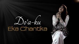 Download Doaku (Putri) cover Eka Chantika Mp3