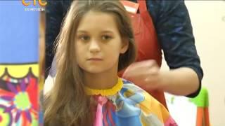 видео Детская мода 2016 для девочек и мальчиков