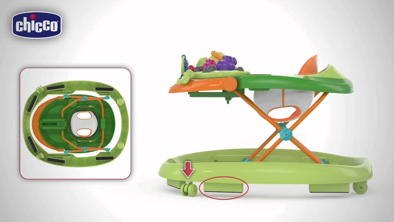 81b58989dd0 chicco baby walker spare parts | Jidimotor.co