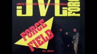 stop n listen - jvc force
