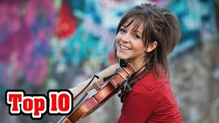 Top 10 Best YOUTUBE Musicians