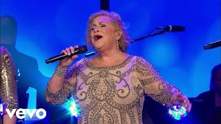 Watch Sandi Patty Love Will Be Our Home video