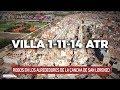 VILLA 1-11-14 ATR