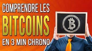 Le Bitcoin : en savoir plus sur cette monnaie virtuelle