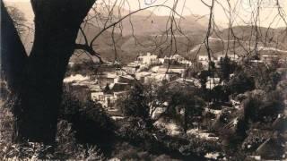 JACALA 3 TENORES MEXICANOS