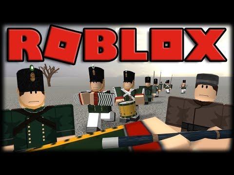 Jogando Roblox - Blood & Iron - Esquadrão de Flautas da Morte e Canhões Bugados!!