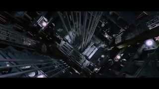 Первый мститель: Другая война Дата выхода: 3 апреля 2014