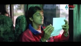 Lady Bachelors Full Movie Part 01/15 - Venkat, Jyothi Mishra, Radha, Sakhi, Sowmy Roy