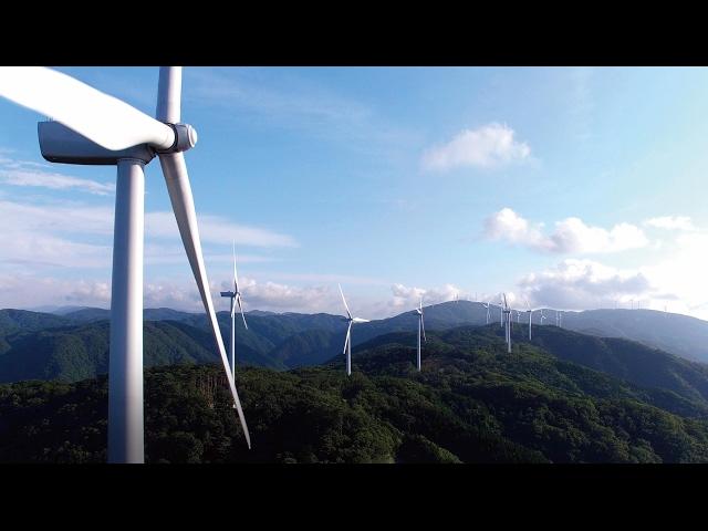 自然エネルギーについて考えてみよう!映画『日本と再生 光と風のギガワット作戦』予告編