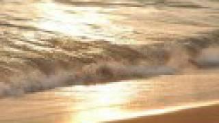Sous le Soleil - French Riviera Thumbnail