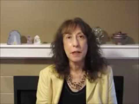 Welcome to Looking Beyond from Susan Page