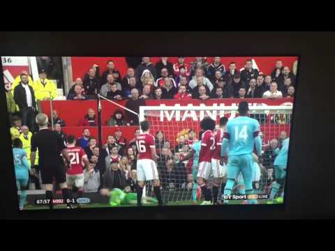 How Much Are Manchester United Champions League Tickets