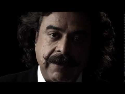 Jacksonville Jaguars - All In - Shad Khan