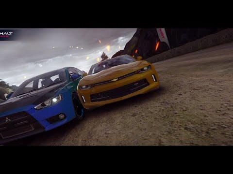 asphalt-9-legend-gameplay-my-12-game-2020-race