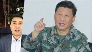 """Biển Đông: Trung Quốc """"thượng phong"""" – VN khó đỡ - Phú Trọng lặng im"""