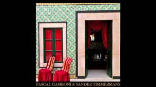 Pascal Gamboni & Sander Timmermans (FULL ALBUM)