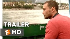Be Here Now Official Trailer 1 (2016) - Andy Whitfield Documentary HD