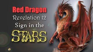 Video Red Dragon & Virgo Revelations September 23rd, 2017 download MP3, 3GP, MP4, WEBM, AVI, FLV September 2017