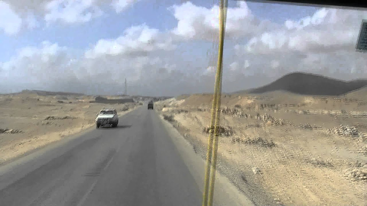 Hamug Destination Guide (Bari, Somalia) - Trip-Suggest