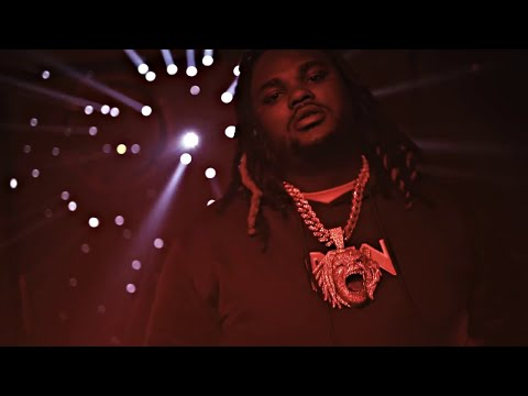 Tee Grizzley – Red Light (Instrumental) (BEST ONE ON YOUTUBE)