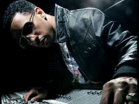 Cory Gunz ft. Ryan Leslie - Get Right Tonight(HOT NEW JOINT)
