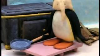 025 Pingu