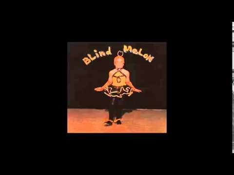 Blind Melon - Blind Melon (1992) [Full album]