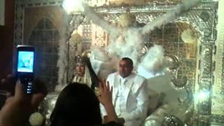 mariage a afrah el djazair mohamed botona.MOV
