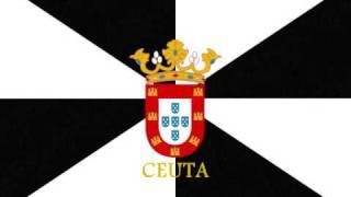 Himno de Ceuta