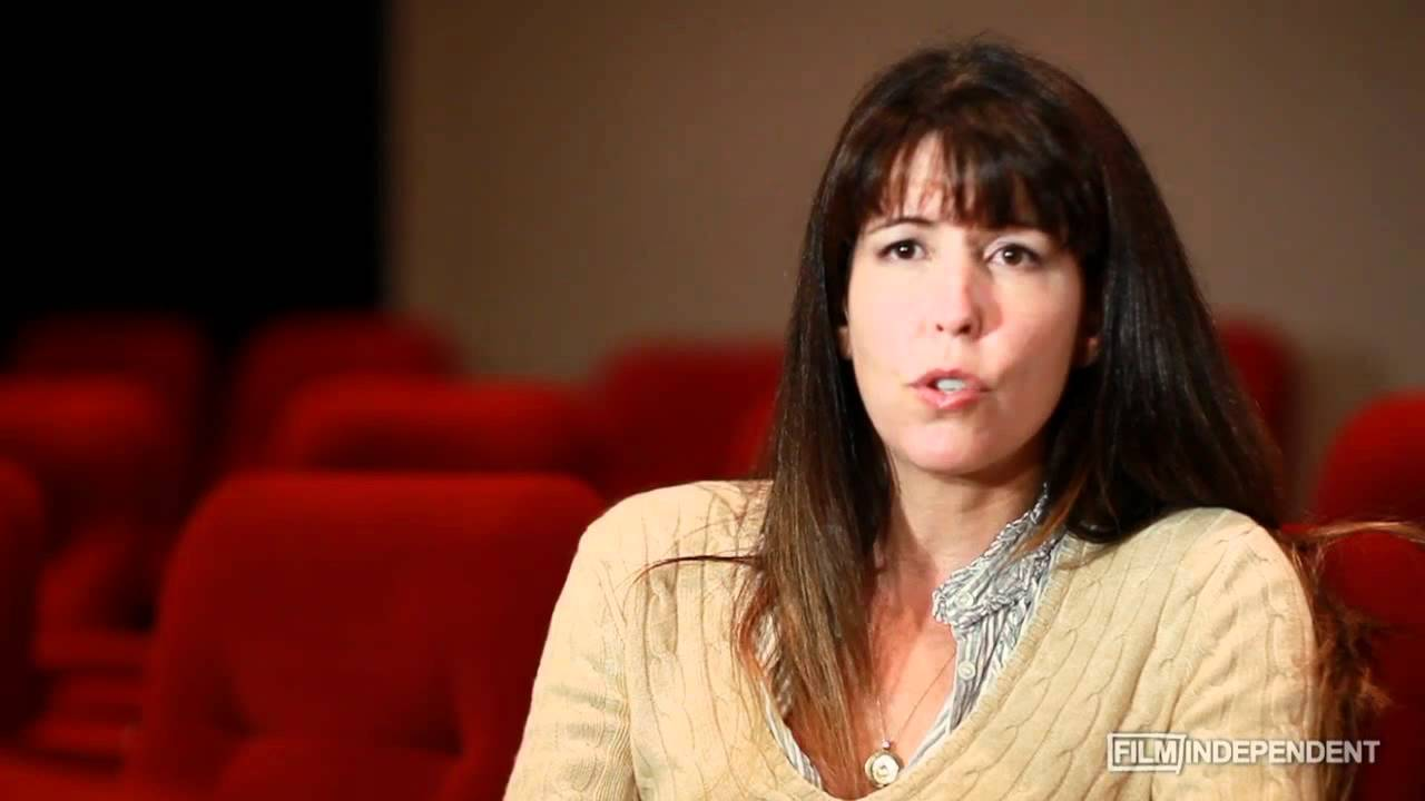 patty jenkins biopatty jenkins wonder woman, patty jenkins twitter, patty jenkins wiki, patty jenkins facebook, patty jenkins instagram, patty jenkins, patty jenkins interview, patty jenkins bio, patty jenkins imdb, patty jenkins leaves thor 2, patty jenkins and steve perry, patty jenkins rotten tomatoes, patty jenkins feet, patty jenkins realtor, patty jenkins sam sheridan, patty jenkins jackpot, patty jenkins csfd