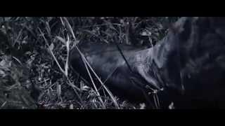 Фан видео к фильму Битва за Севастополь