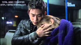 "Dream High TAECZY ""Hyemi & Jinguk"" - Star(KangMinHyuk)"