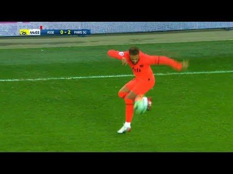 neymar-jr-●-psg-19/20-best-skills,-passing-&-goals
