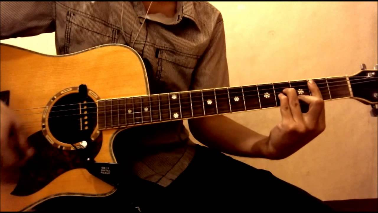 Highway Dont Care Chords Tim Mcgraw Chordsworld Guitar