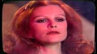 Milva - Non piangere piu Argentina 1978