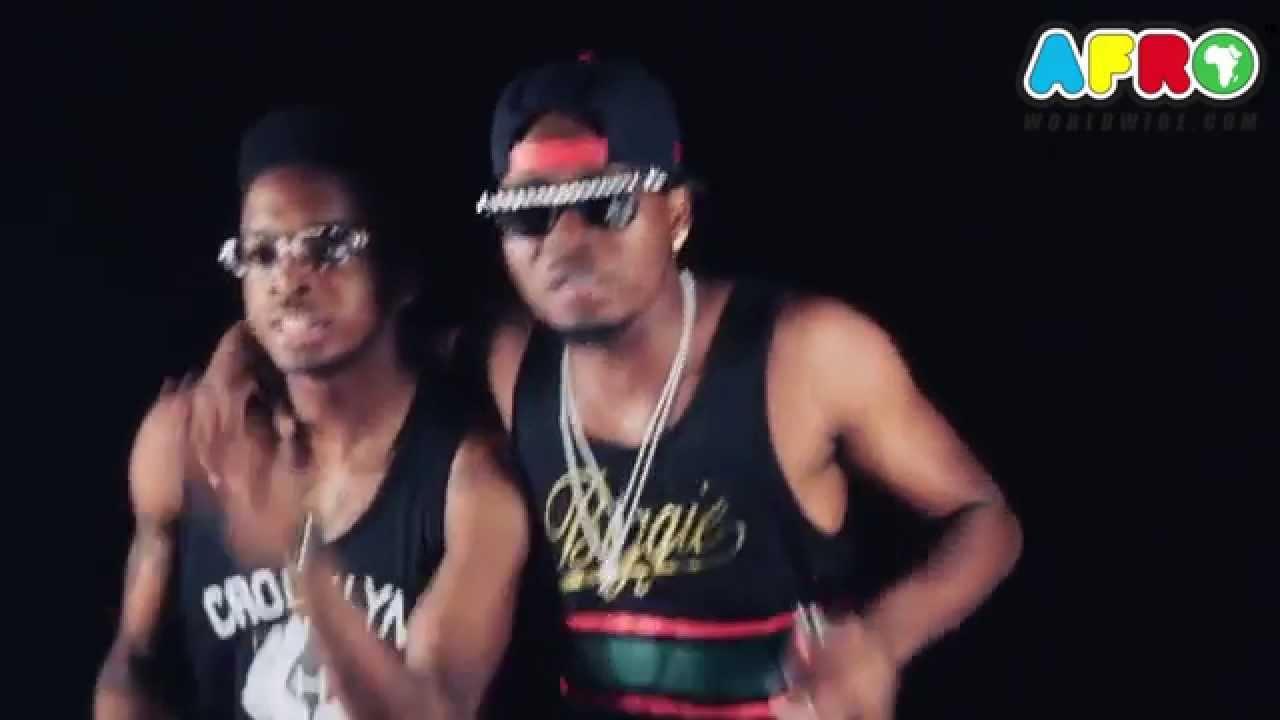 Download Dotstar Ft Olamide - Wanbi Exclusive  (AWW)