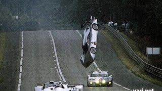 Новая подборка ДТП и аварий